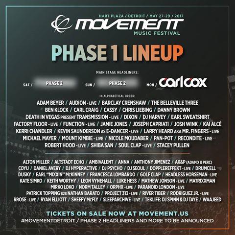 movement_detroit_phase1