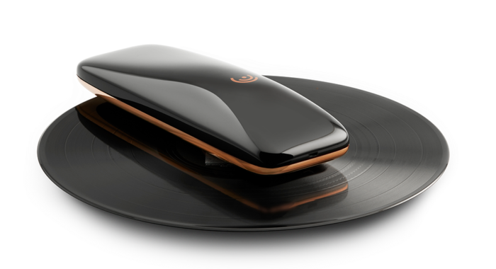 Love_turntable_Blutooth_gallery_agency20_crowdfunding_marketing_countdown