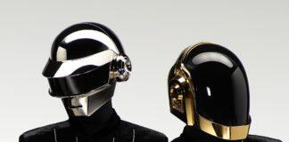 HOMEWORK   Daft Punk AnthologyDaft Punk Anthology Wikipedia