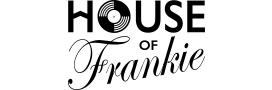 HOUSE of Frankie Underground Radio