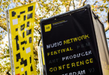 ADE Has Revealed the 2019 Dates! - HOUSE of Frankie