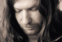 Aphex Twin Shared the Video of His New Song 'T69 Collapse