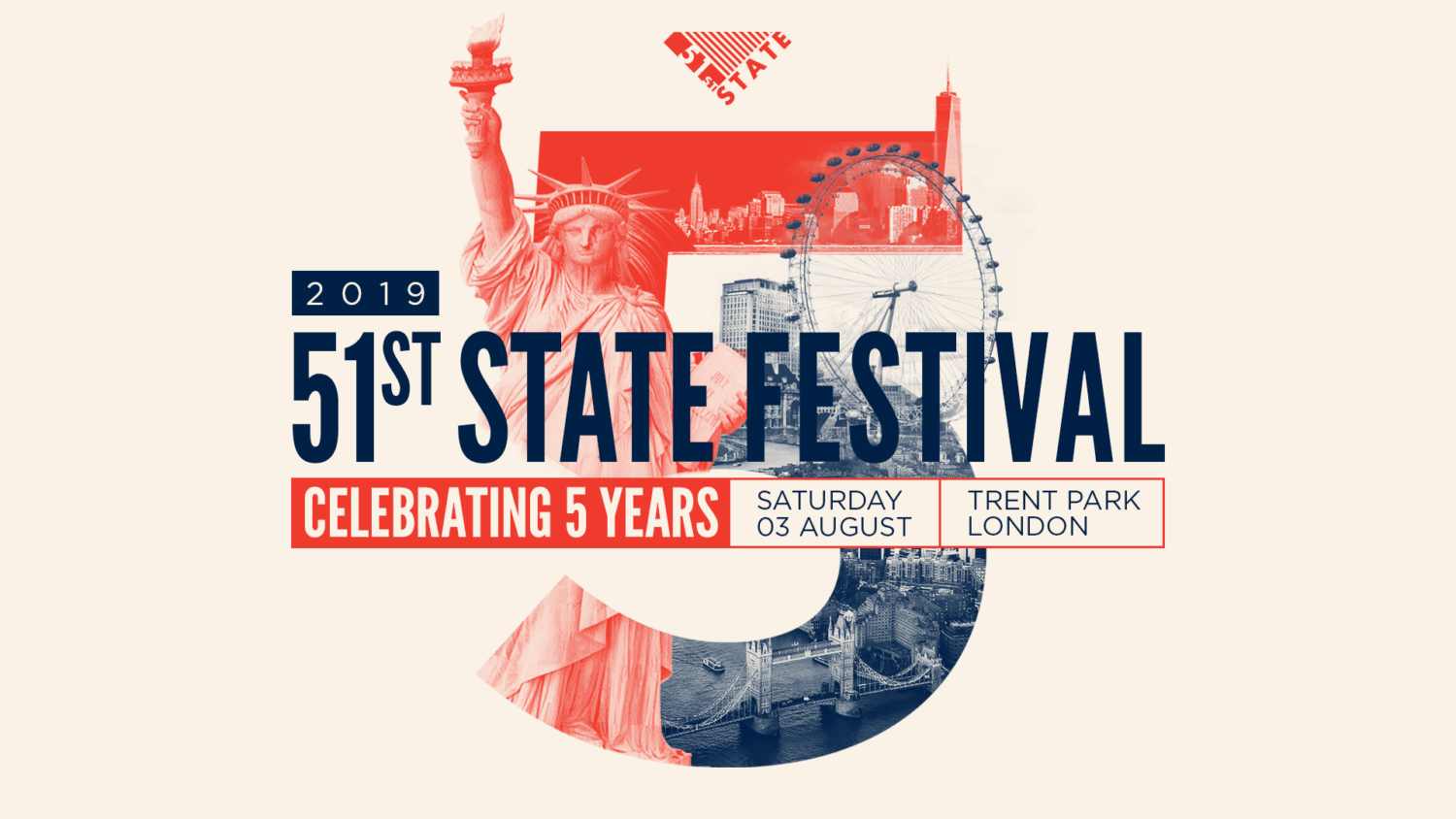 51st-State-Facebook-Event-Banner