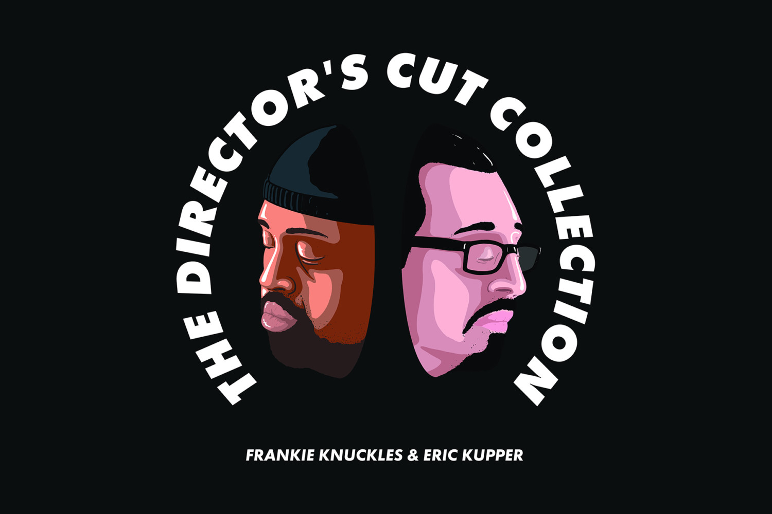 The-Directors-Cut-Collection-wide-hq