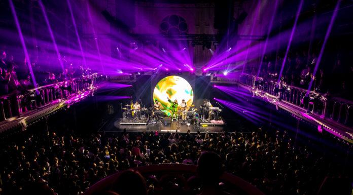 Hector Romero to release 'Weaving Genres Vol  Two